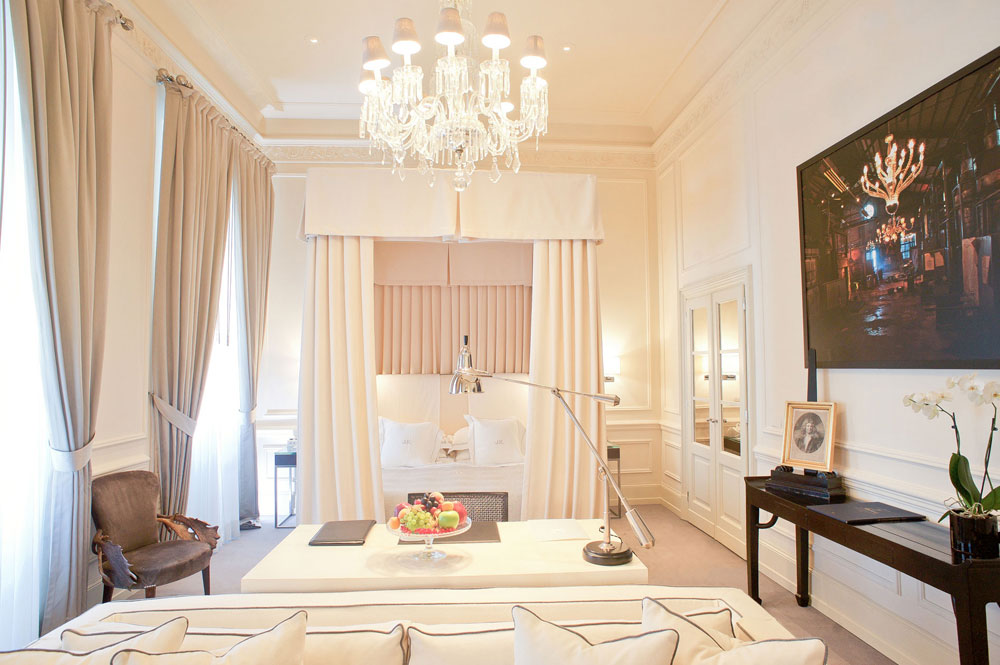 Interior Master Room j k master room place firenze city center rooms suite